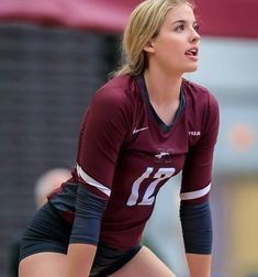 Female Volleyball Players, Women Volleyball, Beauty Full Girl, Beauty Women, Mens Smart Casual Outfits, Cute Workout Outfits, Gymnastics Girls, Sporty Girls, Athletic Women