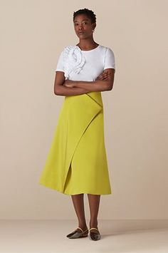 8 Go-To Brands For Changing Up Your Office Look #refinery29  http://www.refinery29.com/2016/06/112132/workwear-for-summer#slide-6  FineryBorn in London in 2014, it's about time Finery — a destination that covers all the fashion-crowd's favorite trends — was on your radar. The selection of office-appropriate styles aren't just accessi...