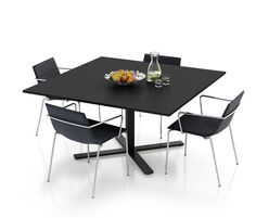 Conference tables | Conference-Meeting | VX/VX7 | Horreds. Check it out on Architonic