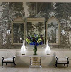 contemporary+papiers+peints+panoramiques+-+de+gournay