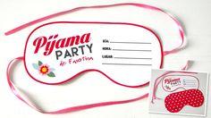 Invitacion PijamaParty 01.jpg (732×412)