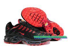 Nike Air Max Chaussures Femmes 2009 - 034