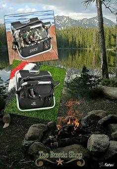 Camping        http://www.therusticshop.com/?store=rusticjo