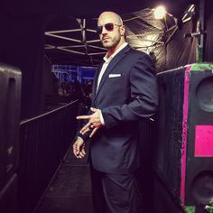 Will @wwecesaro be the next #MrMITB? Tonight he takes the first step in qualifying against @mikethemiz! #RAW