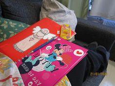 Eletään Hetkessä: Vuosi sitten ja nyt Lunch Box, Bento Box