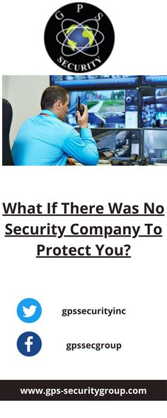 What can happen without proper workplace security? What disqualifies you from being a security guard? What are the consequences of poor security? Security Companies, Security Guard, Workplace, Shit Happens, Business, Store, Business Illustration, Weights