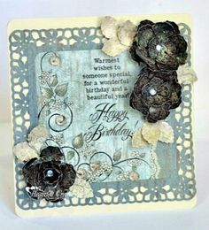 Heartfelt Creations | Blog