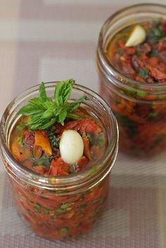 Chutney, Red Vegetables, Veggie Recipes, Healthy Recipes, Homemade Pickles, Charcuterie, Organic Recipes, Food Photo, Food To Make