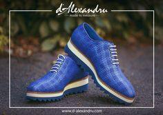 Men Dress, Dress Shoes, Cole Haan, Oxford Shoes, Fashion, Formal Shoes, Oxford Shoe, Moda, La Mode