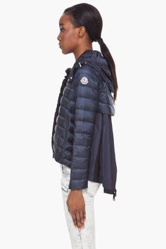 this is amazing #moncler