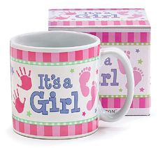 Has your baby outgrown all those cute little outfits you got at the baby shower? Sell them to someone who needs them in The Online Thrift Shop (Buy/Sell) Thrifting, Baby Shower, Mugs, Tableware, Prints, Stuff To Buy, Ebay, Babyshower, Dinnerware