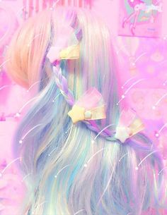 ❤ Blippo.com Kawaii Shop ❤ | ★ Japan & Kawaii Style ★ | Pinterest