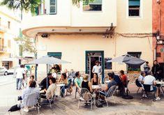 _cafe-la-molienda-palma-mallorca-momente-blog-travel-mallorca-momente-blog-travel0671