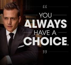 Suits Quotes - Harvey Specter Quotes, Sayings & Images, Suits tv series quotes on Trust Love Life Success friendship Money Respect choice Dream work Serie Suits, Suits Tv Series, Suits Tv Shows, Suits Show, Suits Usa, Mens Suits, Frases Suits, Harvey Spectre Zitate, Harvey Specter Quotes