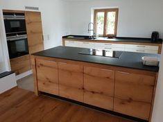 Annex Küchen freistehende massivholz modulküchen annex küche kitchen