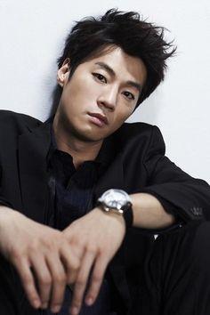 Lee Chun Hee❤❤