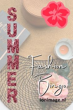 My Summer Fashion Bingo is here to help you make style decisions in a fun way! Play I on Image's FUN & FABULOUS Summer Fashion Bingo and decide what NOT to wear this, or any other, summer. #summerstyle #stylingtips #fashionadvice #styleideas #styletips #styleinspiration #styleinspo #whattowear Summer Office Attire, Fashion Advice, Fashion Bloggers, Transparent Clothes, Professional Women, Occasion Wear, Candy Colors, Good Company