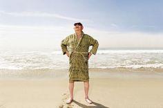 Die 13 nervigsten Strandtypen im Urlaub: Glotzer, Poser & Co. - TRAVELBOOK.de