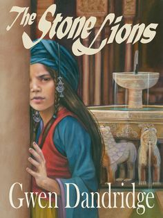 Dew Drops of Ink: The Stone Lions: Educational and Exciting Middle G...