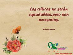 Frases celebres Winston Churchill 6