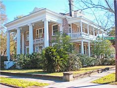 Find all Historic Charleston MLS Listings & Homes For Sale at www.FindingCharlestonAHome.com