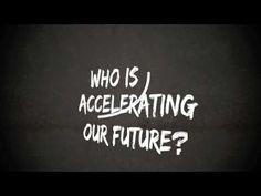 """▶ TEDxBologna 2013 """"Exponential Innovation"""" Tutti pronti per il #TEDx #Bologna 2013? Ormai manca poco!"""