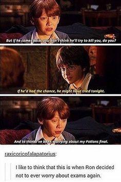 Harry Potter Dump Part 12 Harry Potter Jokes, Harry Potter Universal, Harry Potter Fandom, Harry Potter World, Fandoms, Yer A Wizard Harry, Ron Weasley, Mischief Managed, Goblet Of Fire
