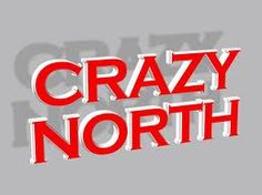 CRAZY NORTH Red Star Belgrade, Feather Wallpaper, Phone, Telephone, Phones