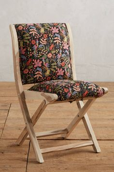 Shop the Rifle Paper Co. Terai Chair and more Anthropologie at Anthropologie today. Read customer reviews, discover product details and more.