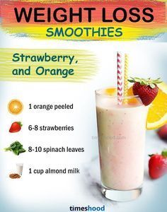 Strawberry orange green smoothie for weight loss. Healthy smoothie recipes for weight loss. Strawberry orange green smoothie for weight loss. fat burning smoothies for fast result. Best Green Smoothie, Smoothie Detox, Juice Smoothie, Smoothie Drinks, Cleanse Detox, Juice Cleanse, Healthy Cleanse, Fruit Juice, Strawberry Orange Smoothie