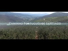 This is the story of our friends and family walking the Camino de Santiago (filmed in - along with more than people who will walk the Camino in The Camino, Youtube, Mountains, Film, Nature, Travel, Camino De Santiago, Movie, Naturaleza
