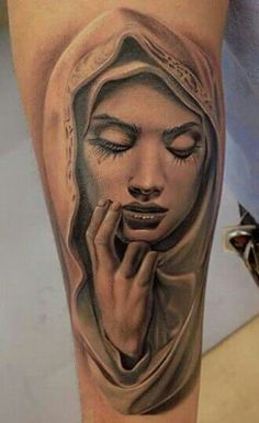97 Best Religious Tattoos Images In 2019 Tattoo Ideas New Tattoos
