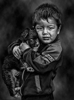 my misty morning Cute Kids Photography, Dark Photography, Black And White Photography, Street Photography, Portrait Photography, Old Man Portrait, Portrait Art, 6 Pack Abs Workout, Emotional Photography