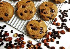 35 vegan coffee based recipes: Eluxe Magazine