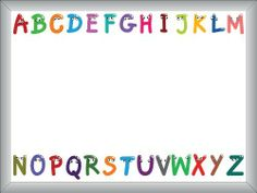 "#1 Kids' Alphabet 24"" x 36"" Magnetic Dry-Erase Board in Aluminum Frame Made in the USA by Se-Kure Concepts. $89.95. Image permanently embedded using sulimation process. Aluminum frame. 24"" x 36"" magnetic erasble dry board with colorful image. Great for home, school, doctor's office, hospital. Dry marker and mounting hardware included. Kids' magnetic erasable dry board in an aluninum frame.. Save 53% Off!"