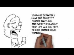 Growth Mindset Learn Neuro Linguistic Programming Enneagram Types