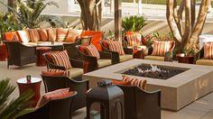 Island Hotel Newport Beach, California. Had a blast there for Anjo's graduation to Jr. High.