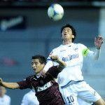 Campeonato de Primera División 2015: Lanús venció como visitante a Quilmes