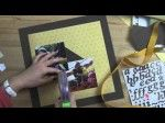 45+ National craft Month Videos from Above Rubies Studio