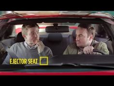 """""""Ejector Seat"""" on Civic.... we're working on it! Click on the image for details.  #Honda #HondaCanada #Civic #Ontario #Toronto"""