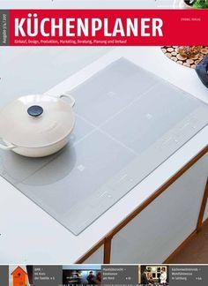 der küchenplaner galerie pic der bdbddedcecccddc salzburg herd jpg