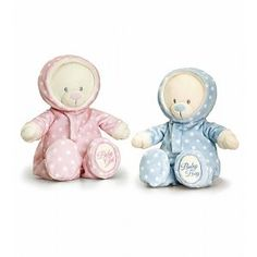 Keel Toys: Baby Beer, 17 cm Smurfs, Baby Gifts, Beer, Teddy Bear, Toys, Animals, Fictional Characters, Art, Root Beer