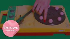 JONGHYUN 종현_좋아 (She is)_Teaser Clip 1