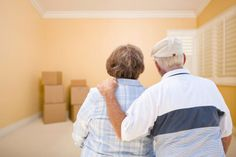 5 Tips for Moving Elderly Parents and Other Loved Ones to Assisted Living Moving Day, Moving Tips, Moving Checklist, Downsizing Tips, Aging In Place, Moving Services, Elderly Care, Assisted Living, Senior Living
