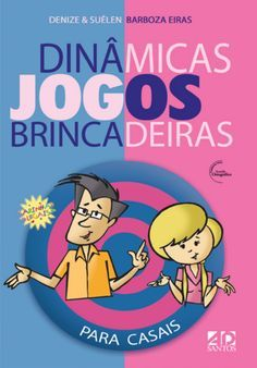 Dinamicas Casais - Documents