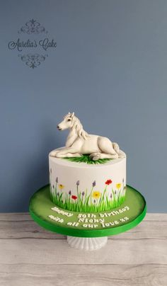 Listen to every Freya Ridings track @ Iomoio # Themed Birthday Cakes, Themed Cakes, Horse Cupcake, Cowgirl Cakes, First Communion Cakes, Paris Cakes, Book Cakes, Easter Cupcakes, Novelty Cakes