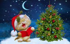 christmas_wallpaper_1920x1200_04