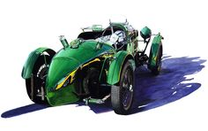 + images about Race on Pinterest  Bugatti, Grand prix and Race cars