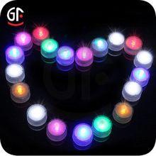 Wholesale - Shenzhen Greatfavonian Electronic Co., Ltd.