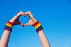 Buon San Valentino a tutti i nostri ospiti  #oasiLevanto #sanvalentino #valentineday #valentineday2020 #valentineday #loveislove #lgbt #lgbtlove #lgbtitalia #lgbtq Social Challenges, Mental Health Disorders, Tomorrow Will Be Better, Community, Blog, Treatment, San Valentino, Hotel, Madrid